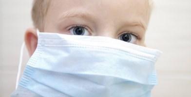 Spiegare il coronavirus ai bambini, i consigli della scuola De Amicis di Vibo