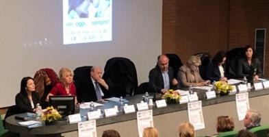 Bullismo, la strategia Unicef: «Sensibilizzare, prevenire e formare»