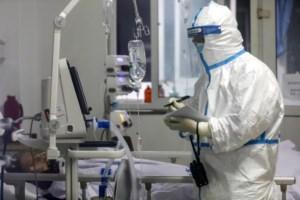 Coronavirus, contagiato 38enne italiano: è in gravi condizioni a Lodi
