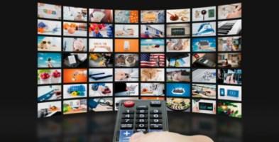Abbonamenti pirata a pay tv, identificati e denunciati 223 clienti