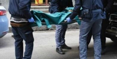 Roma, scomparso in corsia: lo ritrovano cadavere nel vano areazione del Gemelli
