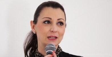 Irene Calabrò