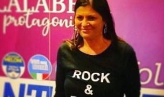 Regione Calabria, la giunta Santelli prende forma: ecco gli assessori