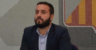 Centro diurno per disabili a Lamezia, Gianturco: «Il Comune trovi i fondi per il servizio»