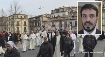 Cosenza, il consigliere D'Ippolito denuncia: «Segnaletica tardiva e multe ingiuste»