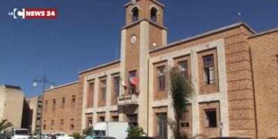 Vibo Valentia, il ministero dell'Interno approva il Piano di riequilibrio