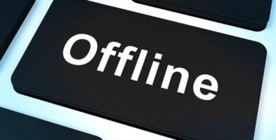 """Il portale turistico della Regione da milioni di euro offline perché hanno """"perso"""" la password?"""
