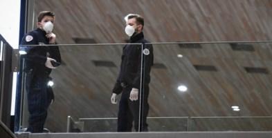 Coronavirus Calabria, Santelli: «Chi torna a casa dalle regioni del Nord avverta le autorità»