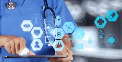 Sanità, il database regionale da 13 mln di euro ancora non va: e si paga per il vecchio software