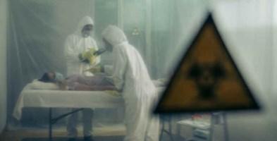 Coronavirus in Calabria, nuovo caso sospetto a Reggio: accertamenti in corso