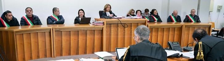 Stragi di mafia, il boss Graviano: «Berlusconi mandante? Ora non ricordo, leggete gli atti»