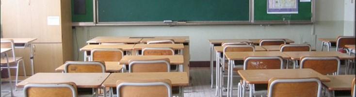 Coronavirus, in Calabria scuole chiuse fino a domenica: la Regione prepara l'ordinanza