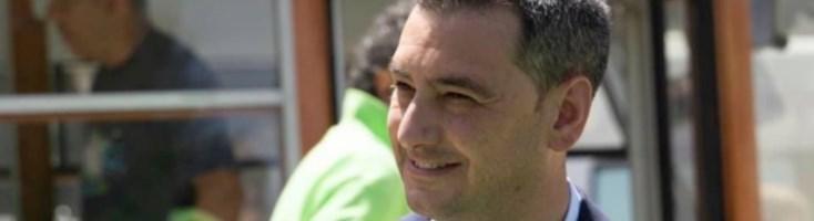 Fi, Domenico Creazzo