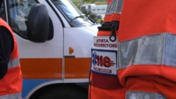 Incidente mortale, motociclista di Castrovillari perde la vita nel Bolognese