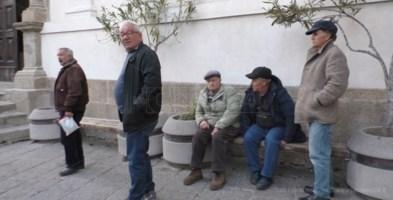 Guardie mediche a rischio nel Catanzarese, insorgono i cittadini: il video