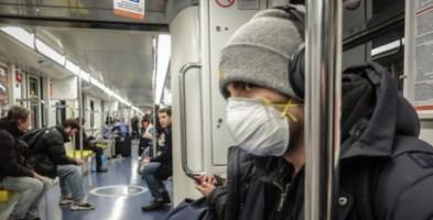 Coronavirus, salgono a 11 i morti: 322 i contagiati in Italia