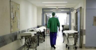 Coronavirus a Reggio, caso sospetto è di Campo Calabro. In quarantena i contatti