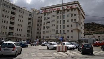 Ospedale di Palermo