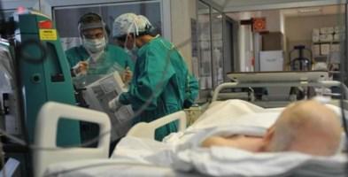 Coronavirus Catanzaro, dimissioni per i primi quattro pazienti guariti