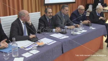 Coronavirus in Calabria, diversi casi di quarantena per persone rientrate dal Nord