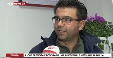 Francesco Urzia