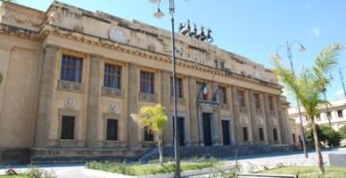 'Ndrangheta, annullato secondo ergastolo al boss Latella: verso la libertà