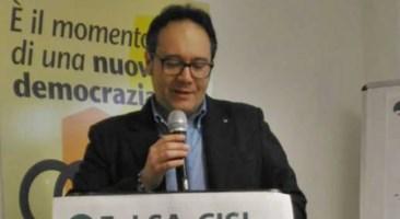 Precari Mibac, la Cisl fa appello alla Santelli: «800 persone in attesa da giugno»
