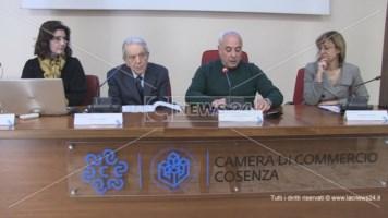 Imprese, grazie al microcredito cento nuovi posti di lavoro a Cosenza