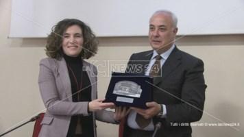 Cosenza, si riunisce il Parlamento delle imprese: «Arte e cultura volano dell'economia»