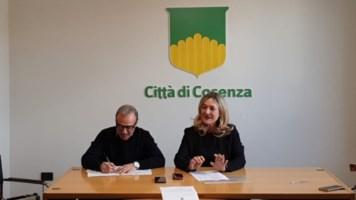 Coronavirus, a Cosenza si valuta un piano anti-contagio per la fiera di San Giuseppe