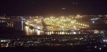 Porto di Gioia, Agostinelli: «Aperti h24 e fiduciosi sulla ripresa: la Cina sta ripartendo»