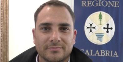 Nave ospedale a Gioia Tauro, Crinò (Cdl): «Potrebbe garantire nuovi posti letto»