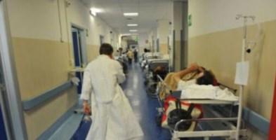 Coronavirus, Nesci e Sapia su sanità in Calabria: «Più posti di terapia intensiva»