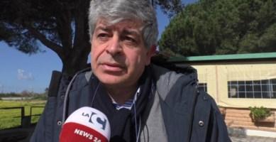 «Rigettiamo l'ordinanza della Santelli, al primo posto ci sono i calabresi»