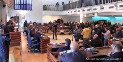 Comune Catanzaro, dopo Gettonopoli si pensa alla riforma dei rimborsi
