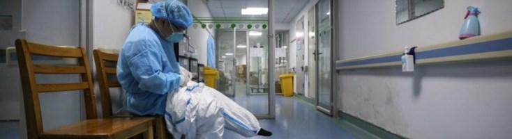 Coronavirus, la Calabria si prepara: ospedali mobilitati e termoscanner all'aeroporto