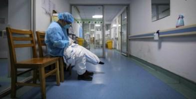 Coronavirus in Calabria, il paziente di Cetraro è tornato in pullman dal Lodigiano