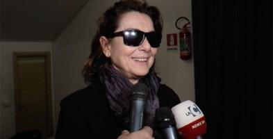 Teatro, a Catanzaro il viaggio dall'inferno all'infinito di Monica Guerritore