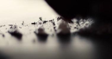La narco-'ndrangheta, LaC Dossier ricostruisce le rotte dell'oro bianco