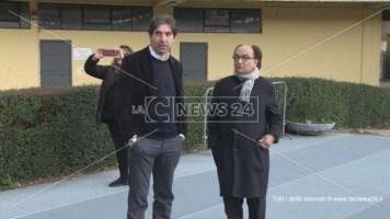 Coronavirus, a rischio la partita di Serie B Venezia-Cosenza