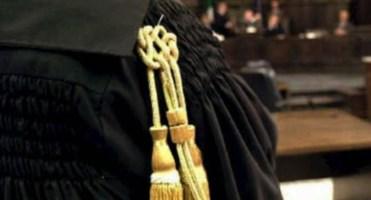 'Ndrangheta: omicidio Franzoni a Vibo, chiesto ergastolo per il fratello del pentito Mantella