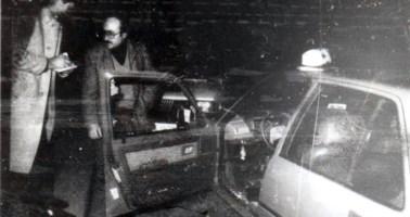 'Ndrangheta, 28 anni fa l'omicidio dei coniugi Aversa: il ricordo di Lamezia
