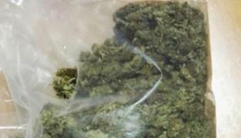 Droga sequestrata a Villapiana