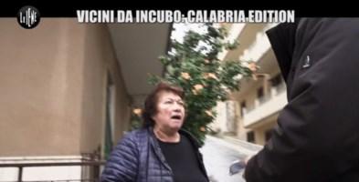 Caterina Minutolo