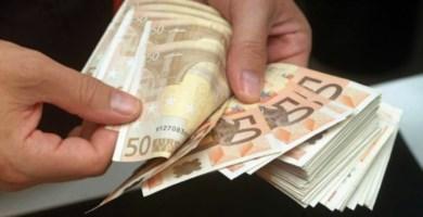 «In Germania sussidio di 5mila euro subito», il racconto di un emigrato