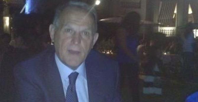 Giuseppe Tursi Prato