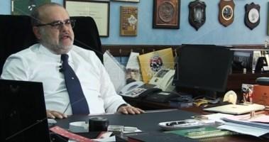Il procuratore di Lamezia, Curcio