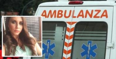 La Calabria piange Chiara, vittima dell'ennesimo incidente nel Reggino