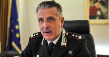 Giorgio Naselli