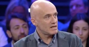 Paolo Orofino